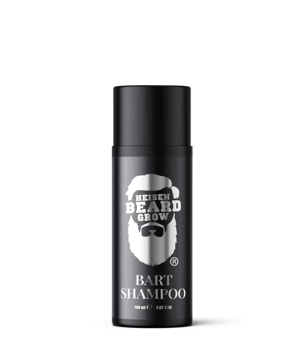 Bart Shampoo HBG